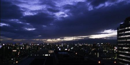 2010-09-14の空