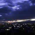 Photos: 2010-09-14の空