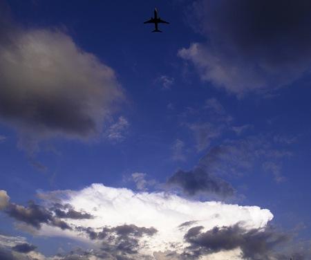 2011-07-11の空