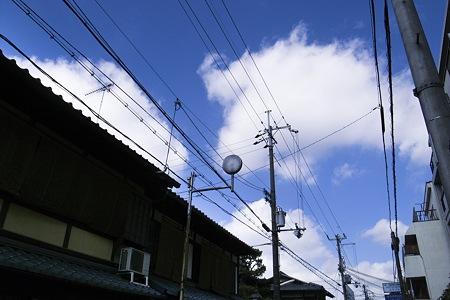 2011-07-13の空