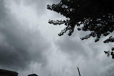 2011-08-20の空