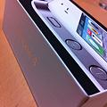 Photos: iPone 4