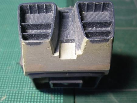 IMGP4481