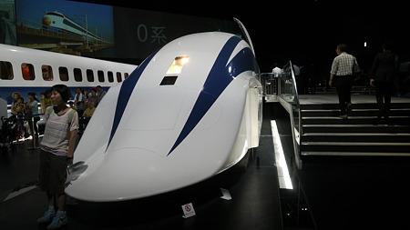 P1030996