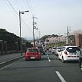 写真: 20110410_sakura4keage