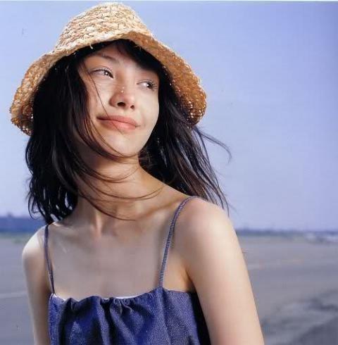 高橋マリ子の画像 p1_25
