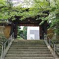 Photos: 高野山 九度山 慈尊院 2010年08月14日_DSC_0019