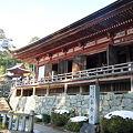 Photos: 2011年01月09日 滋賀長命寺