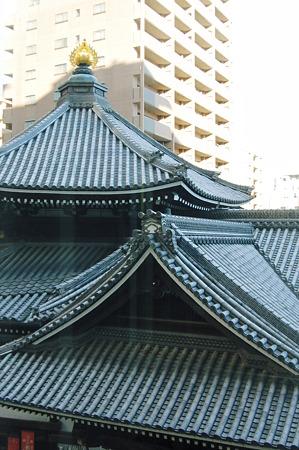 2011年01月10日_DSC_0366京都 六角堂