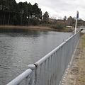 Photos: 高場池 (2)