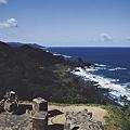 Photos: 奥能登の海岸
