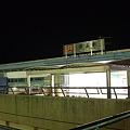 東海道本線 富士駅
