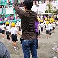 Photos: 20101016_085636