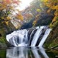 日本の美しい滝!