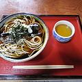 Photos: にしんそば