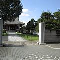Photos: 成仏寺