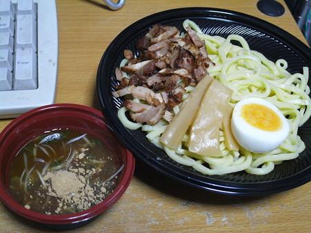 セーブオン 米粉入り冷しつけ麺(魚粉入り)