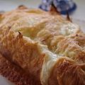 写真: チーズフランス