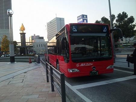 B-Seiryu_6