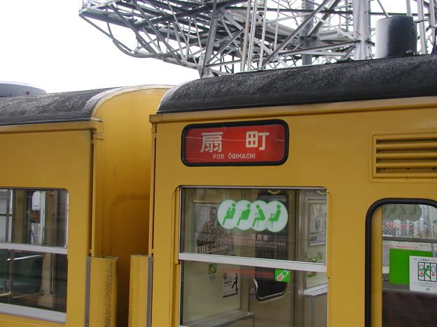 http://art42.photozou.jp/pub/497/455497/photo/51919250_624.jpg