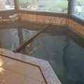 写真: 花巻 台温泉 精華の湯