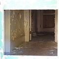 Photos: Hallway 10-10-11