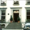 Photos: EMI Studio 1996
