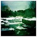 Grist Mill Park