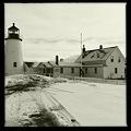 Pemaquid Lighthouse