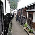 Photos: マンリン小径(蔵出し)