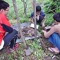 Photos: 2010_06200447