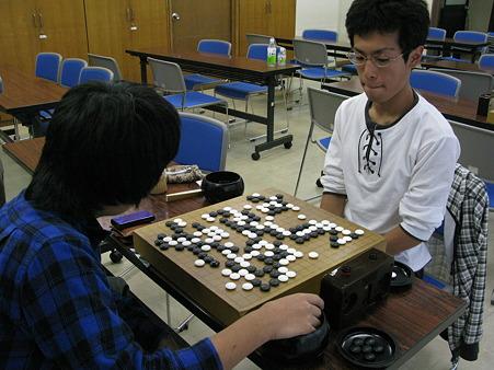 囲碁A級決勝戦_01