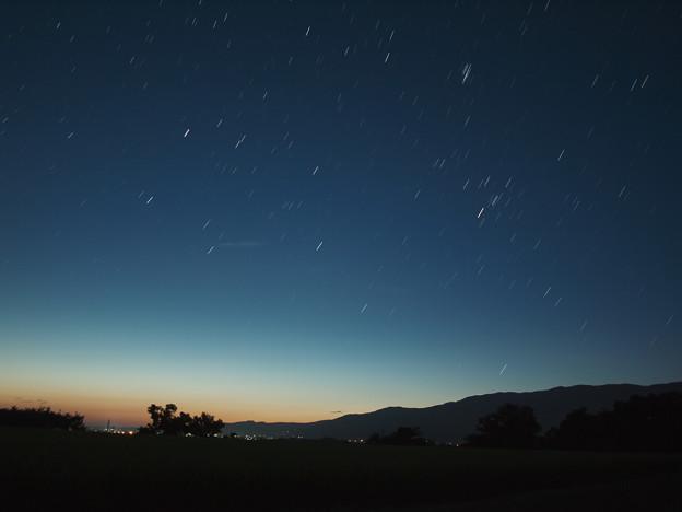 薄明の星空_2845c18pn0719bsx