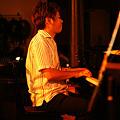 Photos: ピアノ