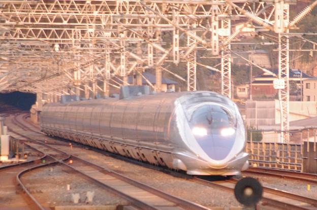 Photos: s4358_新山口_tri