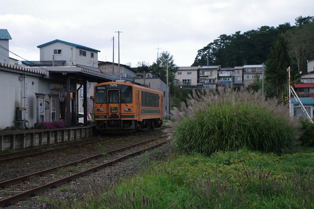 s9240_津軽鉄道21-103_津軽中里