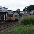 Photos: s9240_津軽鉄道21-103_津軽中里