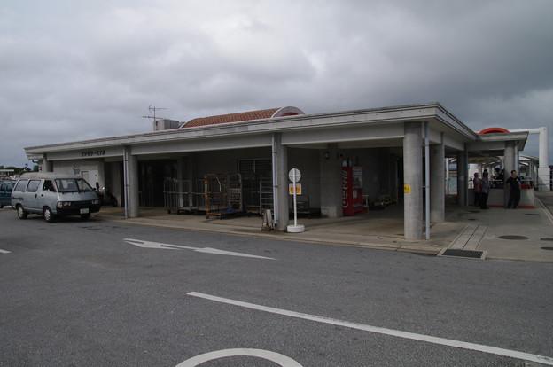 s0307_西表島デンサターミナル
