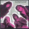 Photos: 2011.01.04Starship-NoProtection