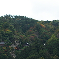 Photos: 風雅の国より望む山寺