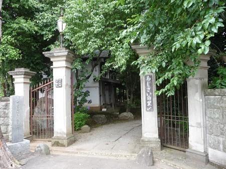 120627-白鳳庵 (7)