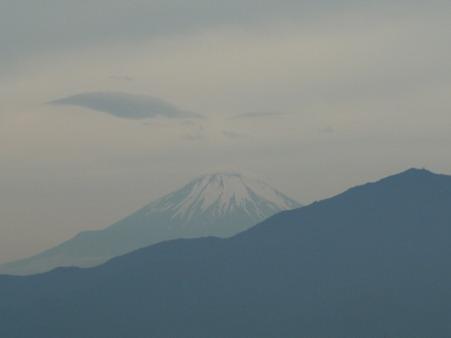 100621-富士山 (2)