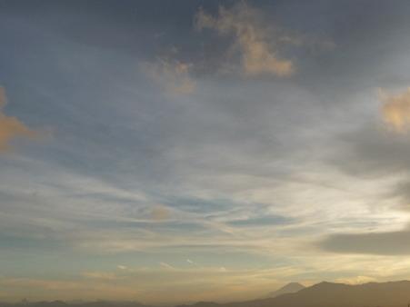 100717-富士山 (1)