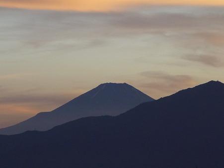 100717-富士山2 (2)