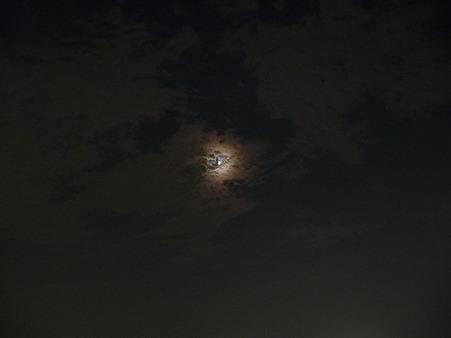 100722-お月さん (1)
