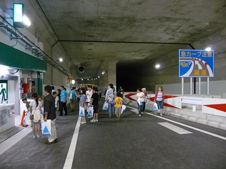 101003-川崎T往路前半 (20)
