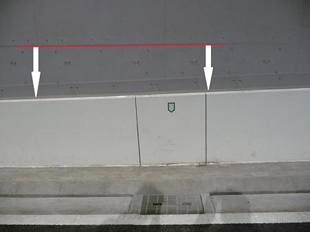 101003-川崎T復路前半 (17)改
