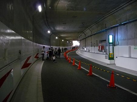 101003-川崎T復路後半 (15)