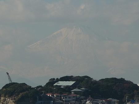 101210-富士山(七里ガ浜 (15)