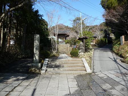 110225-海蔵寺 (1)